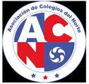 acn_alpha