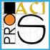 proacis_