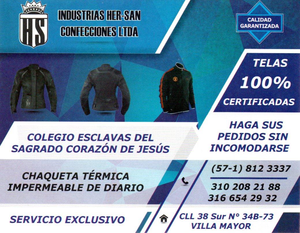 CHAQUETAS20181022_15041548