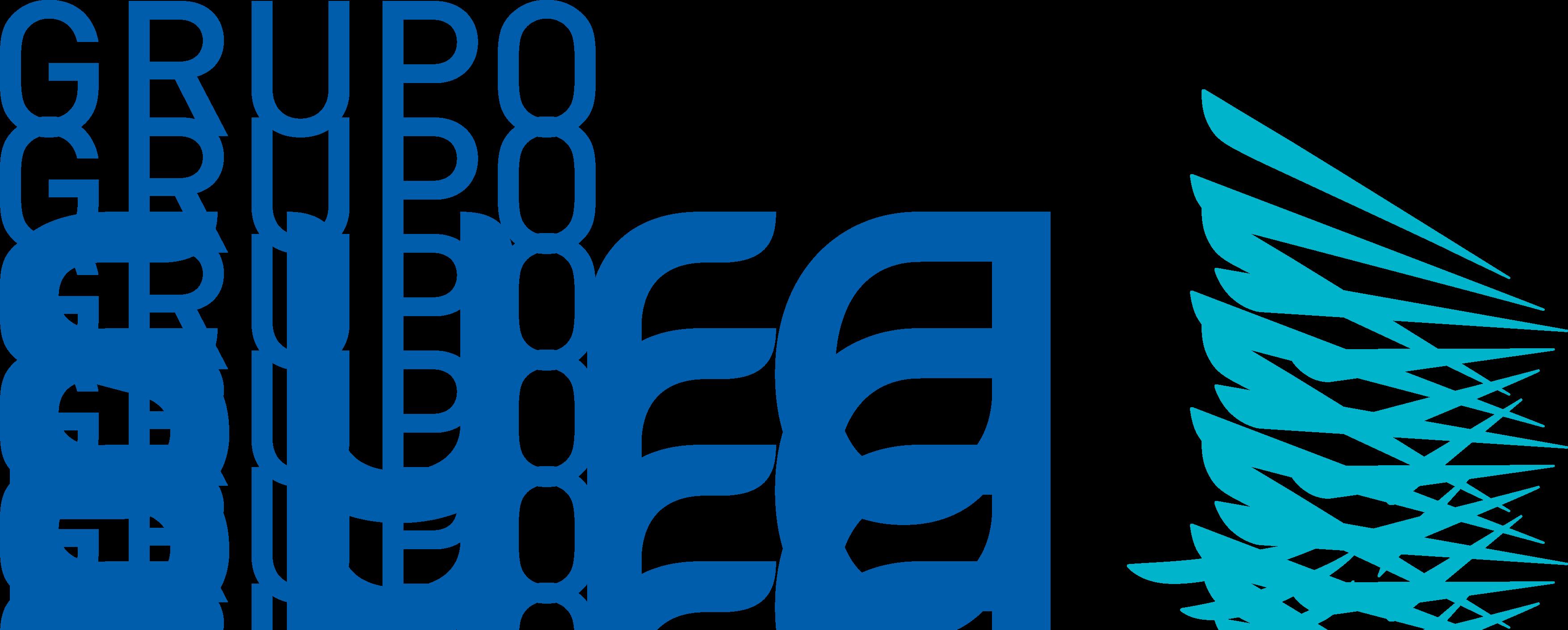 LOGO-GRUPO-SURA