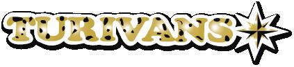 logo_turivans