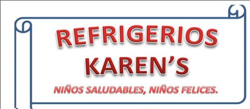 proveedores-logo-karens