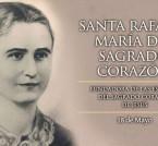 RafaelaSagradoCorazon_18Mayo